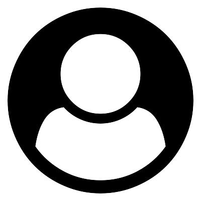Obrázek uživatele nylonart