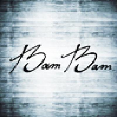 Obrázek uživatele bambam11